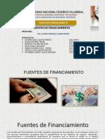 DIAPOS FINANCIERA
