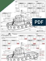 Producto-3-por-1-cifra.pdf