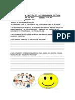 CELEBRACIÓN  DEL  DÍA  DE  LA  CONVIVENCIA  ESCOLAR.docx