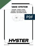 DOC-20170407-WA0020.pdf