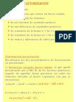 Diapo-clase-23.pdf