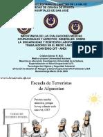 casos estudios +++++.pdf