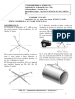 1prova3listadeexerccios-140826184438-phpapp01.pdf