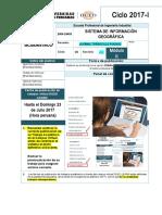 FTA-2017-1-M2_SIG (1)