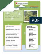bosquesdeeproteccin-160415014120.pdf