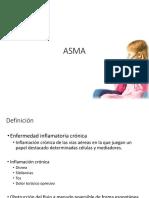 Julio Asma