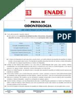 prova.odontologia.pdf