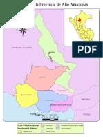 Prov. Alto Amazonas.pdf