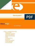 electricidad 11.pptx