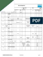 2120125 SMC Peru CR810-08-30 M+C List Rev.3.pdf