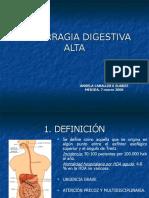 Hemorragia Digestiva Alta 1227047452806513 9