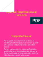 PGS_1_024.pdf