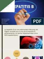 salud ocupacional.pptx