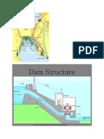 Dam Info