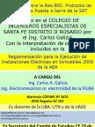 Capacitacion-Res900-CIE.pdf