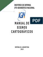 manual_de_signos_cartograficos.pdf