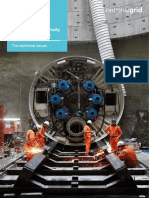 Undergrounding_high_voltage_electricity_transmission_lines_The_technical_issues_INT - Cópia.pdf