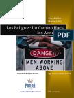 14_Los_Peligros.Un_Camino_Hacia_Los_Accidentes_edicion_Marzo2011.pdf