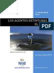 19_Los_Agentes_Extintores_El_Agua_1a_edicion_Abril2010.pdf