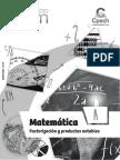 GUIMT1A004-A17V1 Factorización y Productos Notables_PRO