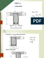 Diseño de vigas T.pptx