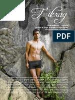 TIKRAY 17 de julio versión final correo.pdf