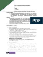 RPP Kimia Kelas X.doc