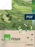 BIG PICTURE-PRE INTERMEDIATE STUDENT'S BOOK_PT1.pdf