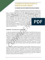 CONTRATO Compra e Venda de Objeto Colecionável EM PORTUGUÊS