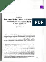 2. Perdomo. 2011. Responsabilidad Social Empresarial.pdf
