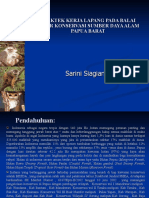 341552915-01-Pembukaan-Konservasi-Satwa-Liar-ppt-76719467.ppt