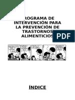 Programa Intervencion Para Prevencion Trastornos Alimenticios (1)