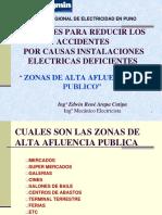 CODIGO_NACIONAL_DE_ELECTRICIDAD_NORMAS_T.pdf