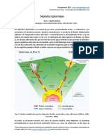 Depositos_Epitermales_-_Apuntes.pdf