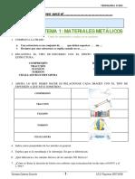 Ejercicios_materiales_metalicos-DE 1 AL8.pdf