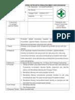 8.6.2  ep 3 kontrol peralatan testing dan perawatan secara rutin untuk peralatan klinis.docx