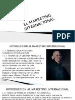 EL MARKETING INTERNACIONAL.pptx