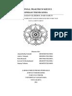 dokumen.tips_pemisahan-gliserol-dari-sabun-2011.docx