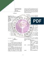 Artikel_21402211.pdf