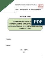 Plan Detesis Abelino Univ. Villareal