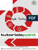 Software Testing | Software Testing | Certification
