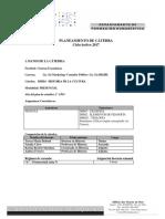 materia-historia-de-la-cultura (1).pdf