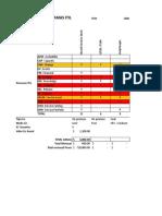 comparativo programas ITIL.xlsx