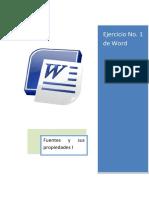 Ejercicio1a.pdf