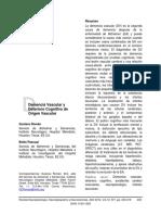 demencia vascular2.pdf