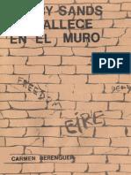 Bobby Sands- Literatura chilena.pdf