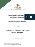 entregablesdeingenieriaDCCVCP-000-VCPGI-00000-ESPMD02-0000-001-1 (1).pdf