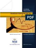16_Analisis_Integral_Accidentes_3a_edicion_Marzo2010.pdf