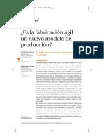 lectura-fabricacin_agil_en_espaa_ii.pdf