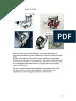 Bombas Electronicas Bosch VP 30 VP44.pdf